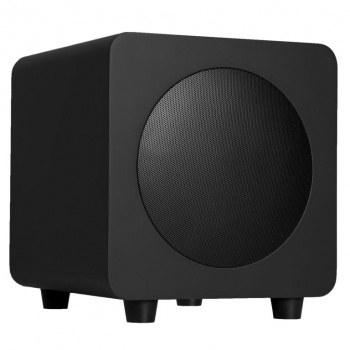 Kanto Audio SUB6 Powered Subwoofer